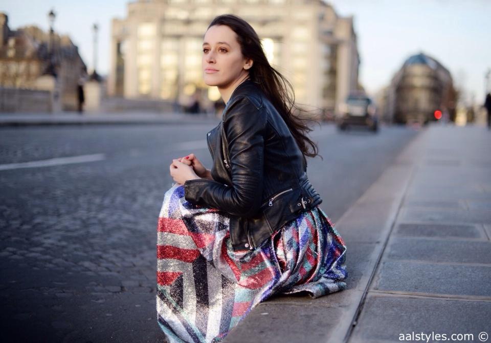 Sadie Williams x & Other Stories-Fashion Blog-3