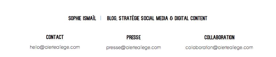 social-media-content-strategist-consultante-senior-freelance-sophie-ismail-belgique-contact