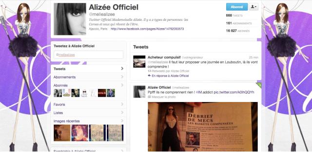 Sneakers Isabel Marant-Alizée