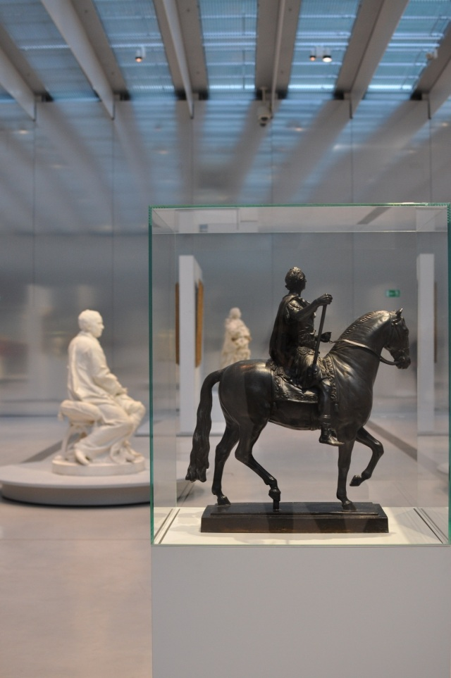 Louvre-Lens 13-Oeuvres
