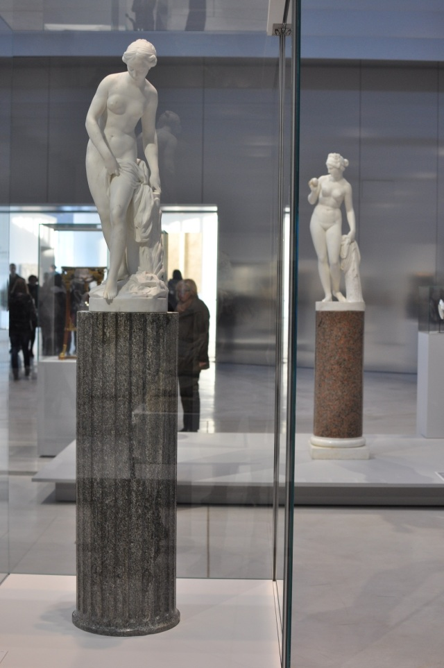 Louvre-Lens 17-Oeuvres