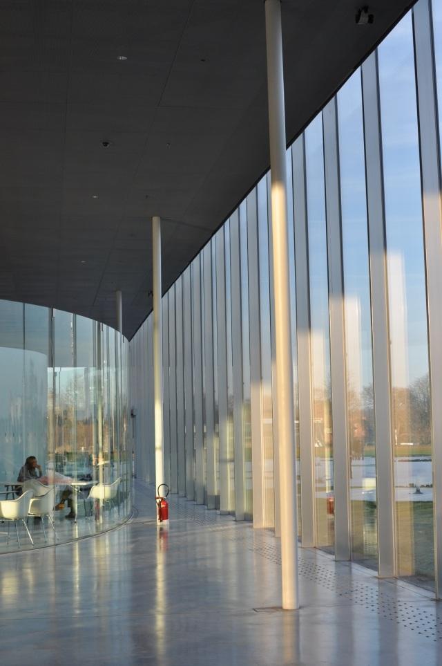 Louvre-Lens 20-Intérieur
