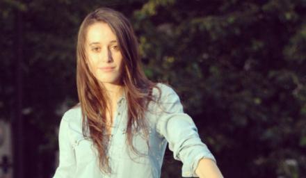 Evolution de la blogosphère mode-ELLE Belgique