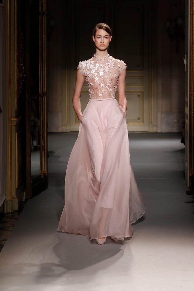 Georges Hobeika Haute Couture-1