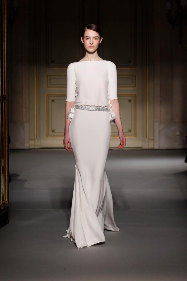 Georges Hobeika Haute Couture-2