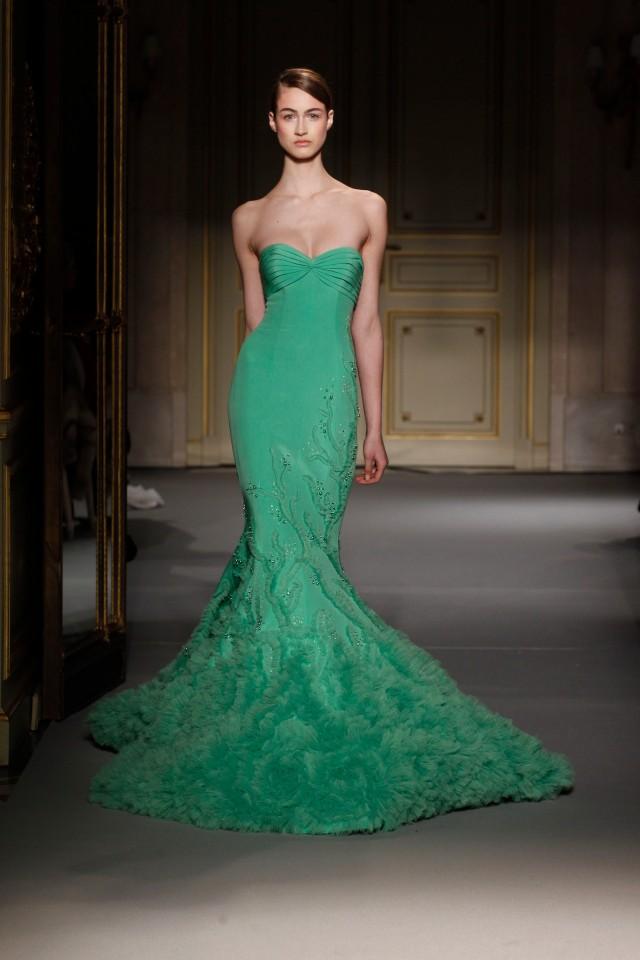 Georges Hobeika Haute Couture-3