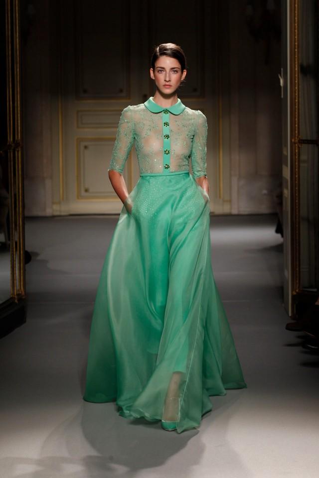 Georges Hobeika Haute Couture-4
