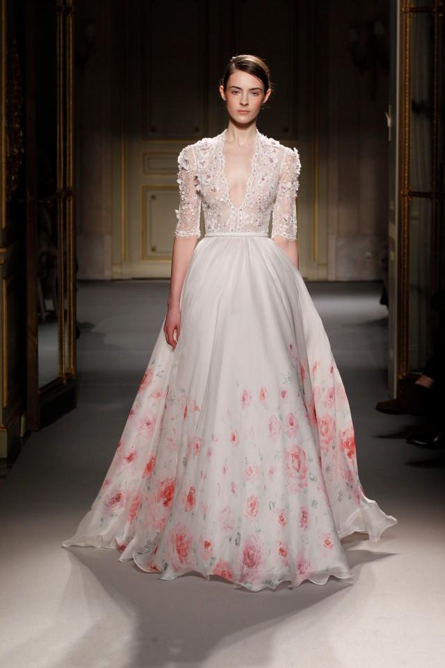 Georges Hobeika Haute Couture-5