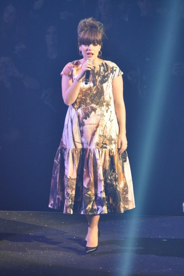 Etam Live Show 2013-Paris Fashion Week 12