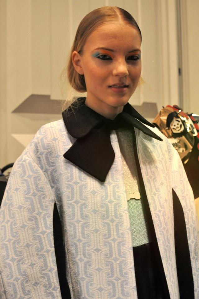 H&M Design Award 2013-Diary Fashion Blog 13
