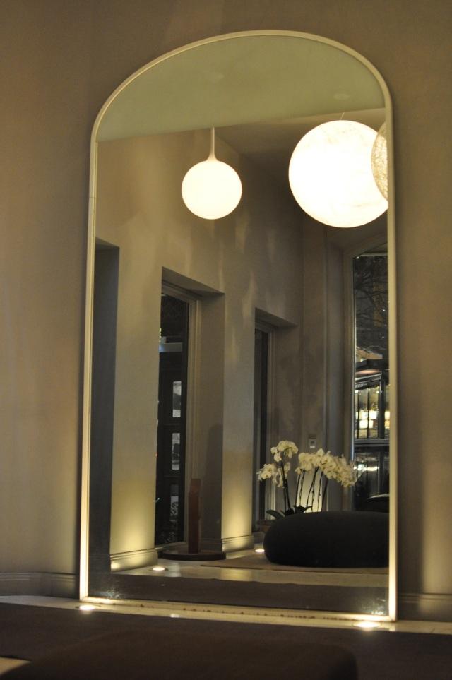 Nobis Hotel-Stockholm