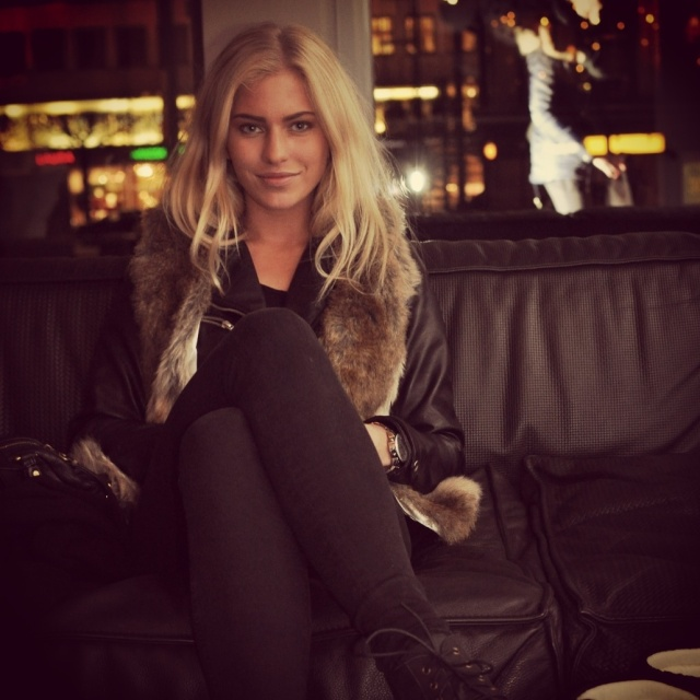 H&M Design Award 2013-Diary Fashion Blog 3-Mercedes-Benz Fashion Week Stockholm