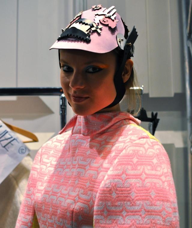 H&M Design Award 2013-Diary Fashion Blog 9