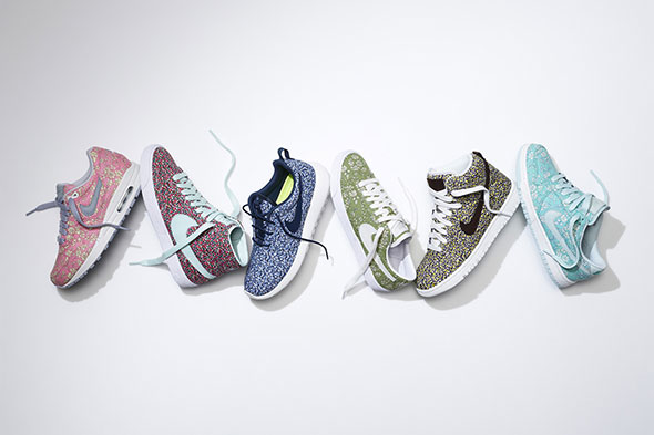 liberty-nikeid-2013-summer-collection