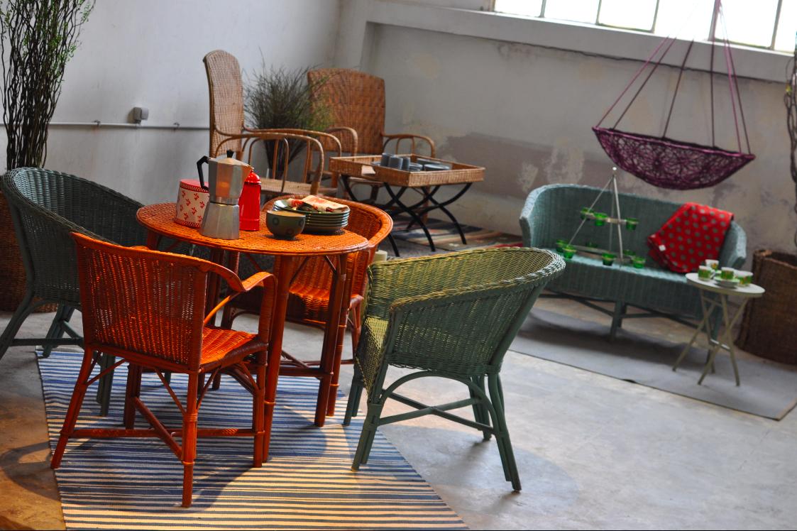 un petit tour l espace vintage d habitat alerte li ge mode beaut food voyage. Black Bedroom Furniture Sets. Home Design Ideas
