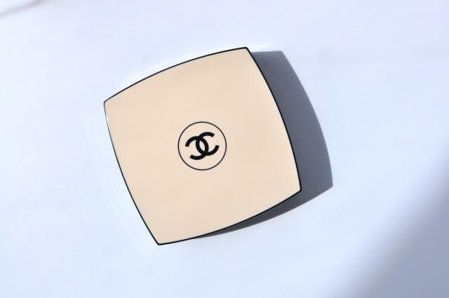 Les Beiges de Chanel-1