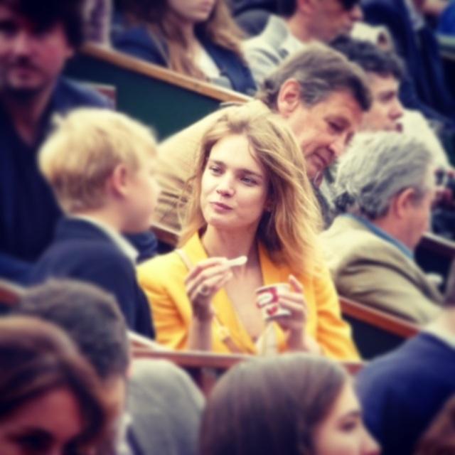Priceless Paris-Roland Garros 2013-10
