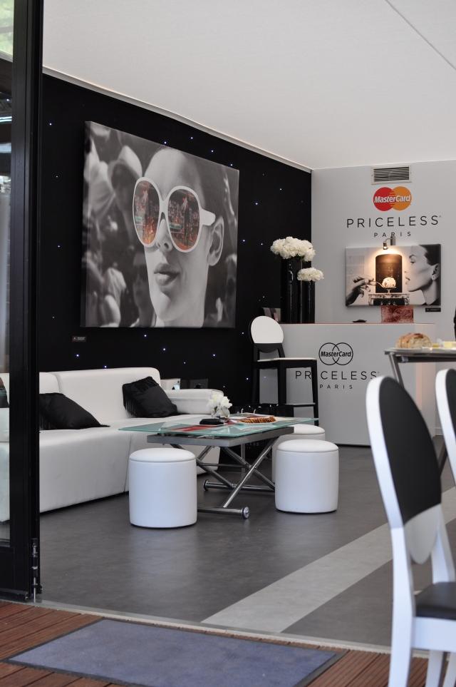 Priceless Paris-Roland Garros 2013-4