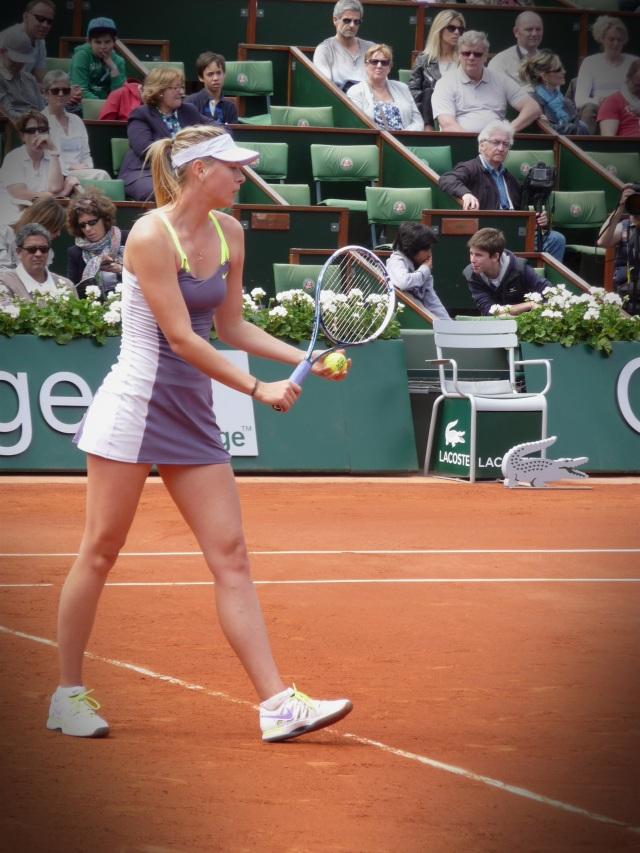 Priceless Paris-Roland Garros 2013-5