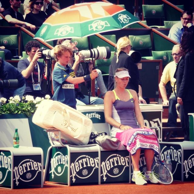 Priceless Paris-Roland Garros 2013-7