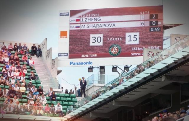 Priceless Paris-Roland Garros 2013-8