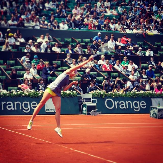 Priceless Paris-Roland Garros 2013-9