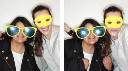 #RegentTweet Fashion Bloggers