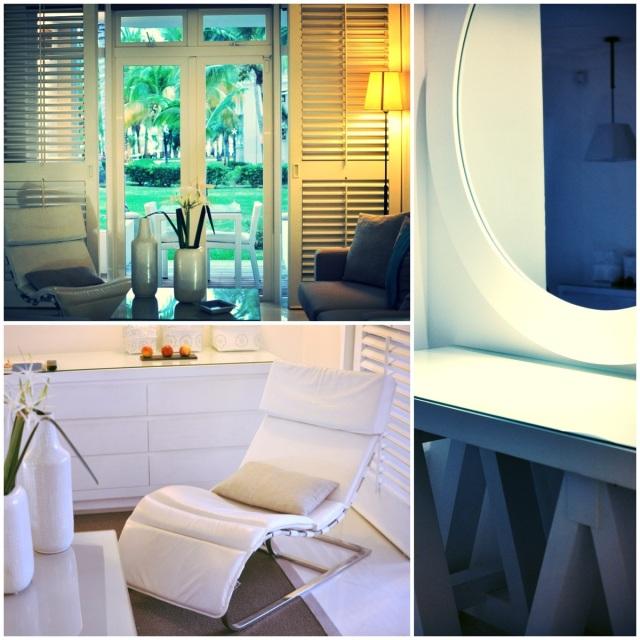 Luxury honeymoon-LUX*Resorts Mauritius 2