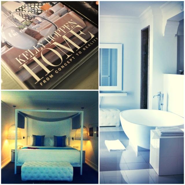 Luxury honeymoon-LUX*Resorts Mauritius 4