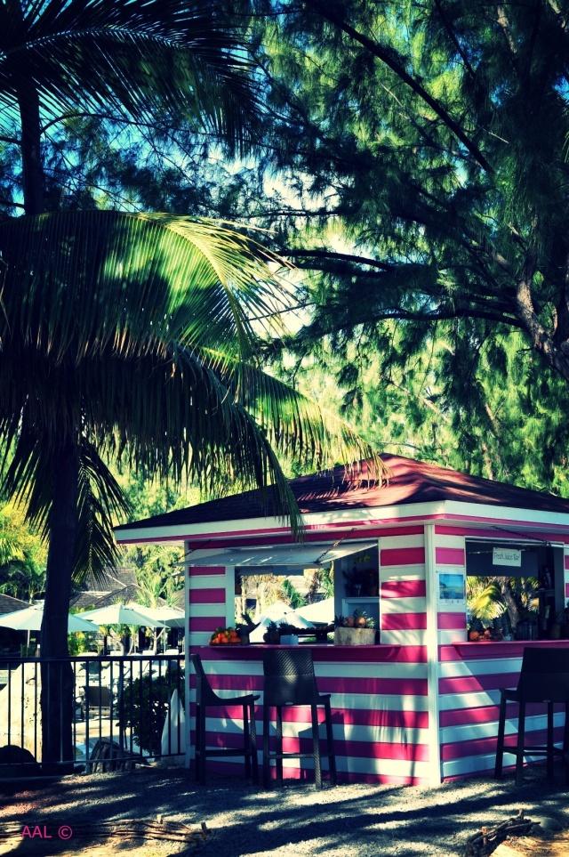 Ile de la Réunion-LUX* Resorts 22