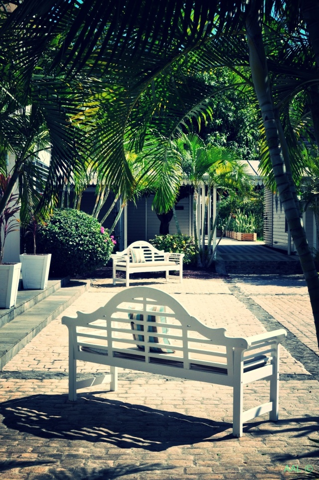 Ile de la Reunion-LUX* Resorts 11