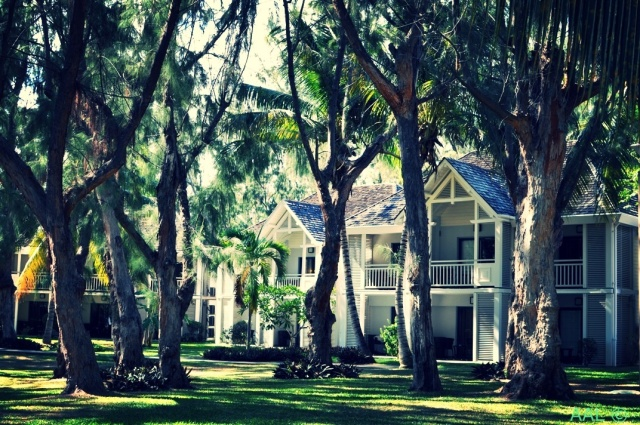 Ile de la Reunion-LUX* Resorts 14