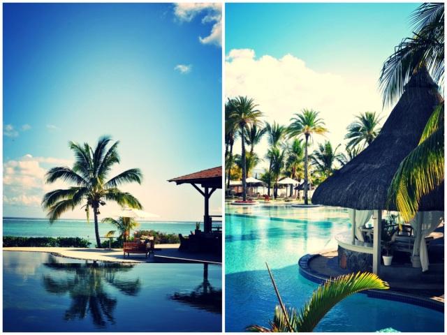 Ile Maurice-LUX* Resorts 11