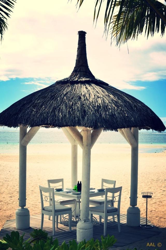 Ile Maurice-LUX* Resorts 14