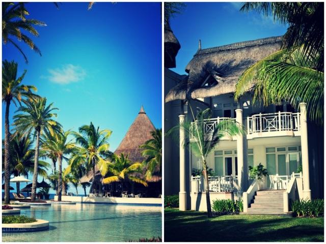 Ile Maurice-LUX* Resorts 17