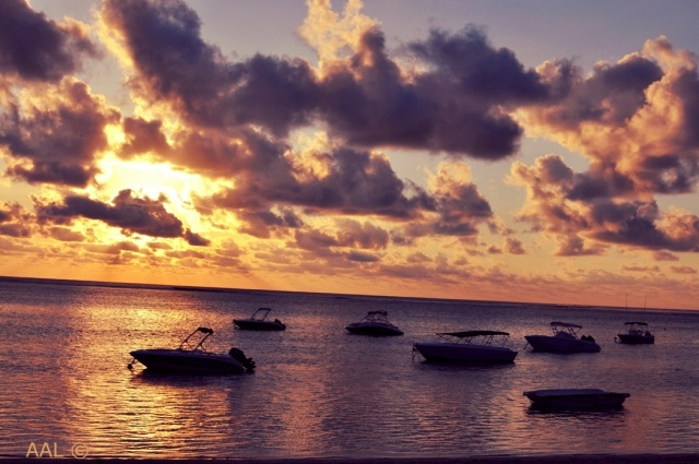 Ile Maurice-LUX* Resorts 20