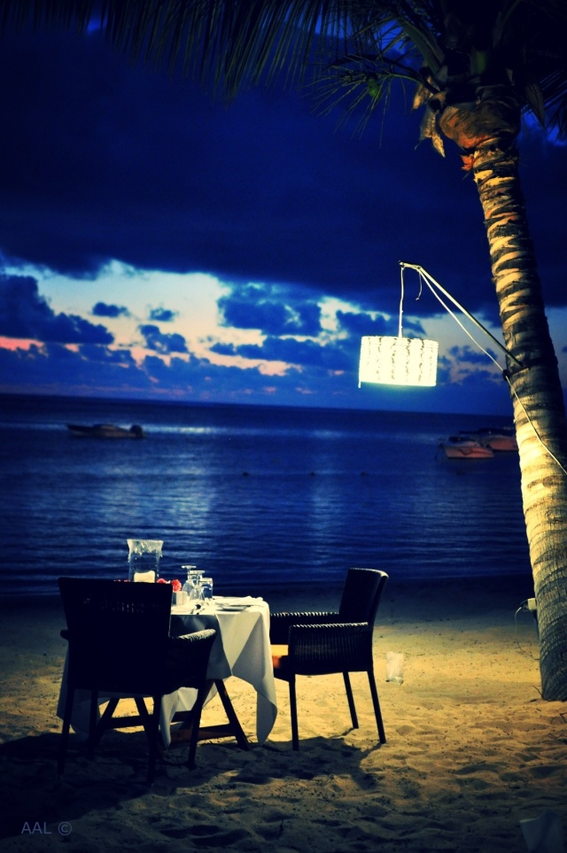 Ile Maurice-LUX* Resorts 22