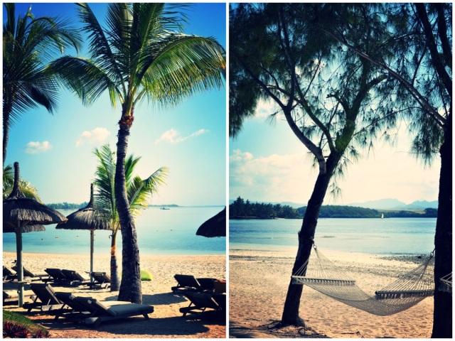 Ile Maurice-LUX* Resorts 4