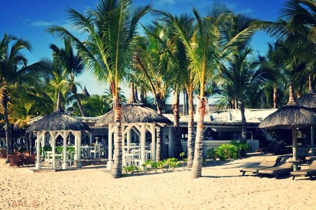 Ile Maurice-LUX* Resorts 6