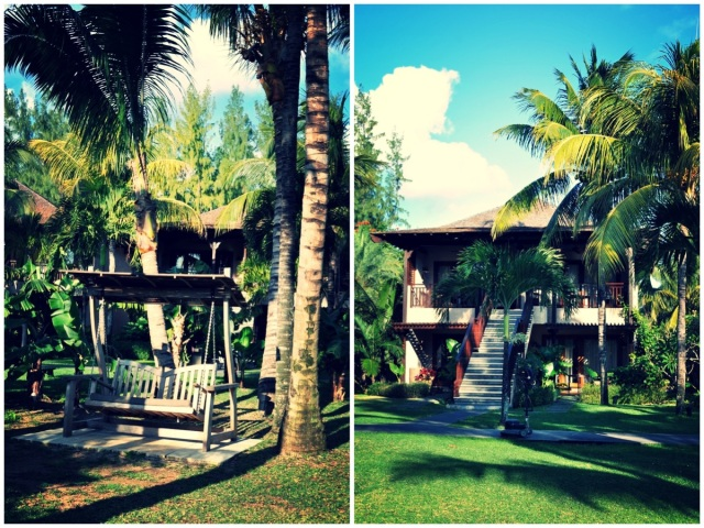 Ile Maurice-LUX* Resorts 7