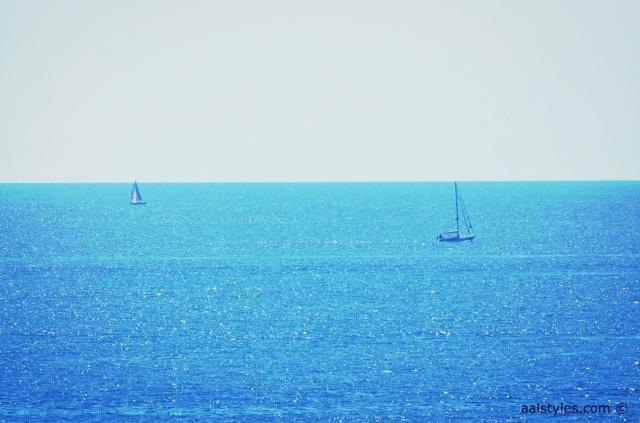Monaco-Blog mode-Bateau 2
