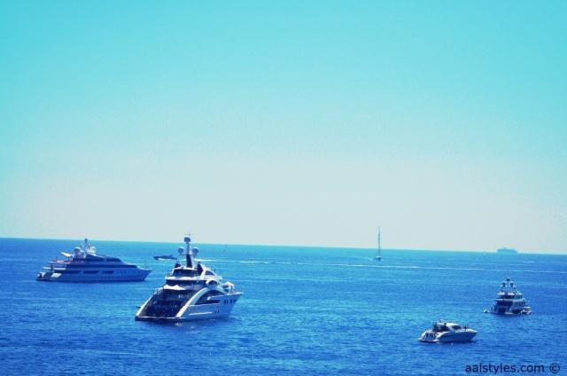 Monaco-Blog mode-Bateau 3