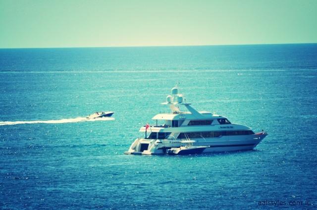 Monaco-Blog mode-Bateau 4