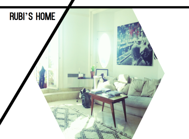 Home Interior Blog-AALSTYLES
