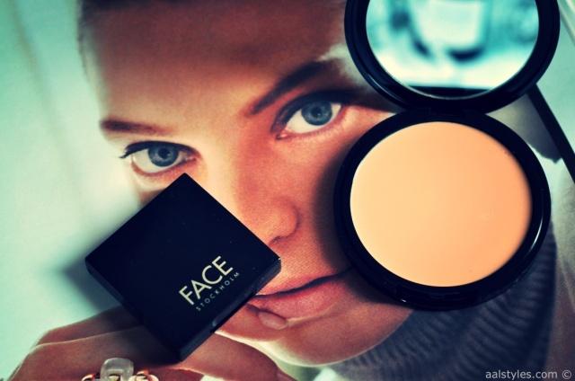 Face Stockholm-BB Cream compacte-EON LAB 2