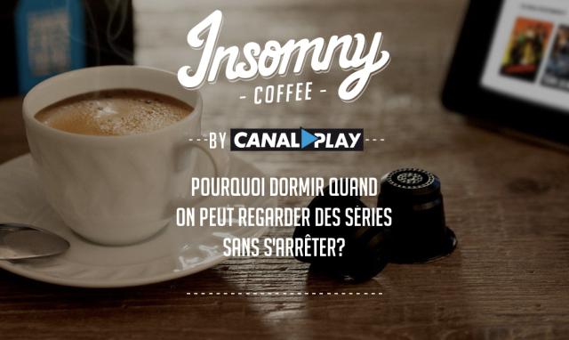 Insomny Coffee-Canalplay-Buzzman
