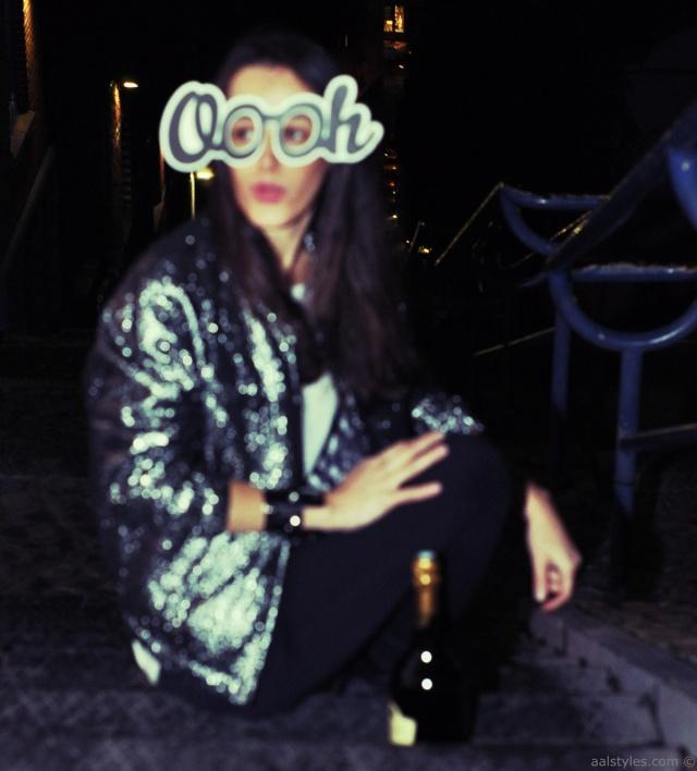 Isabel Marant-HM-Jacket