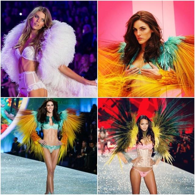 Serkan Cura-Victoria's Secret