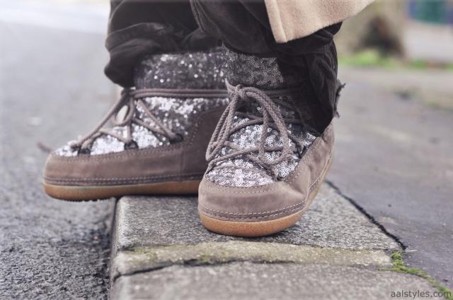 IKKII BOOTS-Fashion Blog