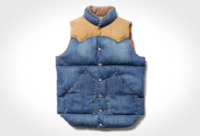 Rocky Mountain Featherbed_RMFB_vest